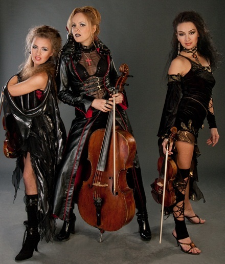 Silenzium-Covers (2009—2010)